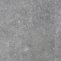 Ламінат Berry Alloc Ocean V4 62001322 Stone Grey