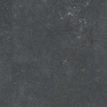Ламінат Berry Alloc Ocean V4 62001323 Stone Dark Grey
