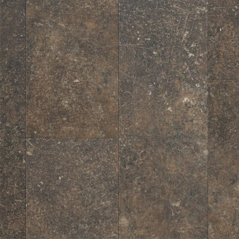 Ламінат Berry Alloc Ocean V4 62001324 Stone Copper