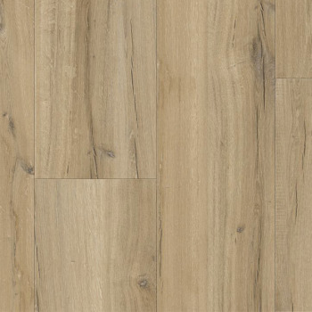 Ламінат Berry Alloc Glorious Luxe 62001292 Cracked XL Natural