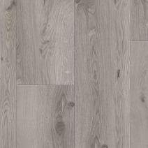 Ламінат Berry Alloc Glorious 62001275 Gyant XL Light Grey