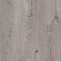 Ламінат Berry Alloc Glorious S 62001287 Gyant XL Light Grey