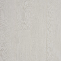 Ламінат Berry Alloc Glorious S 62001281 Jazz XXL White