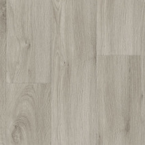 Ламінат Berry Alloc Glorious S 62001283 Jazz XXL Light Grey