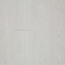 Ламінат Berry Alloc Glorious XL 62001267 Jazz XXL White