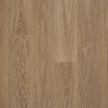 Ламінат Berry Alloc Eternity 62001345 Charme Natural
