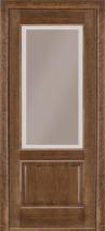 """Міжкімнатні двері """"Terminus"""" Classic - модель 04"""