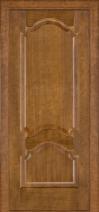 """Міжкімнатні двері """"Terminus"""" Classic - модель 08"""