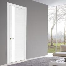 """Міжкімнатні двері """"Terminus"""" Urban - модель 21"""