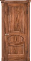 "Міжкімнатні двері ""Terminus"" Caro - модель 55"