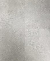 SPC покриття Grǘner Boden VB-c 031
