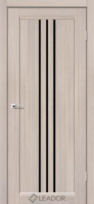 """Дерев`яні двері """"L"""" Anorev"""
