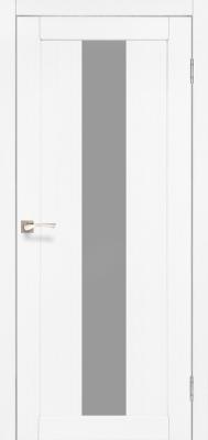 """Міжкімнатні двері """"Korfad"""" модель PR-10"""