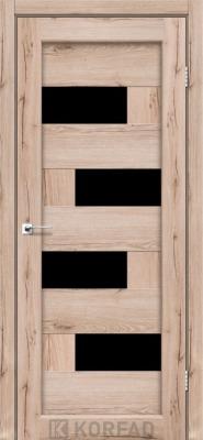 """Міжкімнатні двері """"Korfad"""" модель PM-10"""