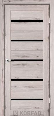 """Міжкімнатні двері """"Korfad"""" модель PR-02"""