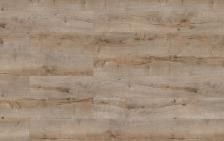 Ламінат Classen Villa 4v Lozano Oak (47206)
