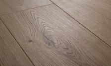 Ламинат Urban Floor Design Дуб Матео 97330 (влагостойкий)