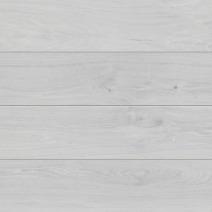 Ламінат CLASSEN POOL WR Дуб білий крем 52353