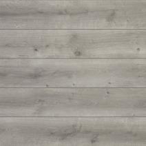 Ламінат CLASSEN POOL WR Дуб сіро-коричневий 52356