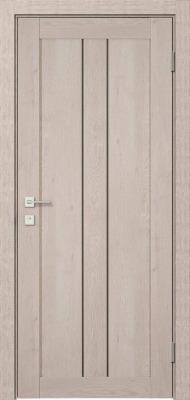 """Міжкімнатні двері """"Rodos"""" Гранд - модель LUX-1"""