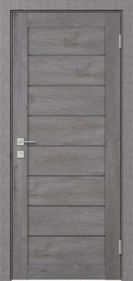 """Міжкімнатні двері """"Rodos"""" Гранд - модель LUX-2"""