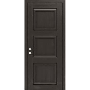 """Міжкімнатні двері """"Rodos """"ATLANTIC - модель A001"""