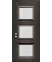"""Межкомнатные двери """"Rodos"""" ATLANTIC - модель A001"""