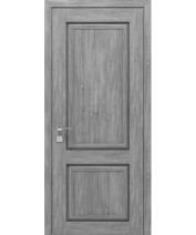 """Межкомнатные двери """"Rodos"""" ATLANTIC - модель A002"""