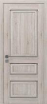 """Міжкімнатні двері """"Rodos"""" ATLANTIC - модель A003"""