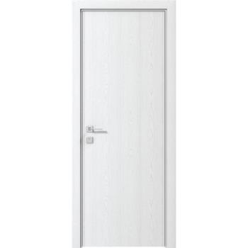 """Міжкімнатні двері """"Rodos"""" GAMMA - модель Eva"""