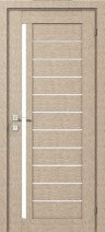 "Міжкімнатні двері ""Rodos"" MODERN - модель Bianca"