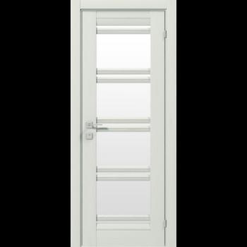 """Межкомнатные двери """"Rodos"""" FRESCA - модель Angela"""
