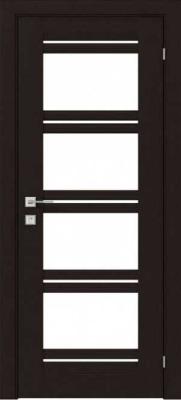 """Міжкімнатні двері """"Rodos"""" FRESCA - модель Angela"""