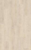 Ламінат EGGER PRO Classic V4 10/32  Дуб Ньюбері білий