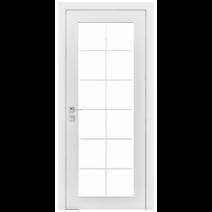 """Міжкімнатні двері """"Rodos"""" LOFT - модель PORTO"""