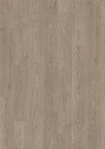 Ламінат EGGER PRO Classic V4 12/33 Дуб Чезена сірий
