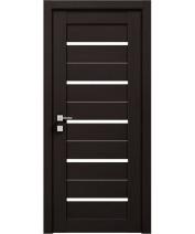 """Межкомнатные двери """"Rodos"""" MODERN - модель Lazio"""