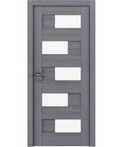 """Міжкімнатні двері """"Rodos"""" MODERN - модель Verona"""