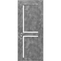 "Міжкімнатні двері ""Rodos"" MODERN - модель Scandi"