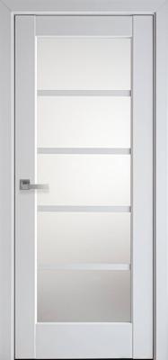 """Міжкімнатні Двері ТМ """"Новий Стиль"""" Ностра Муза  Premium"""