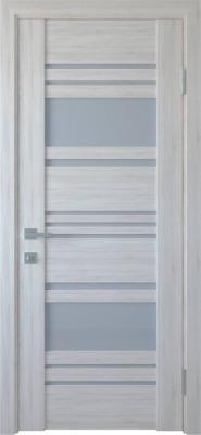 """Міжкімнатні Двері ТМ """"Новий Стиль"""" Ніцца  ПВХ Viva"""