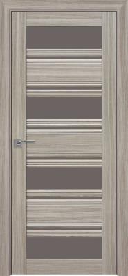 """Міжкімнатні Двері ТМ """"Новий Стиль"""" Італьяно Венеція  с2"""