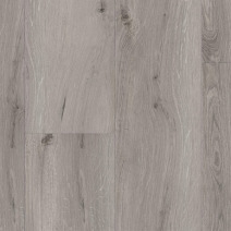 Ламінат Berry Alloc Naturals Pro 62001426 Gyant Light Grey