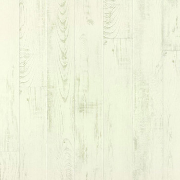 Ламінат Berry Alloc Naturals Pro 62001439 Chestnut White