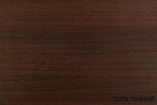 Плінтус МДФ ( в кольорі) SP ПП16110