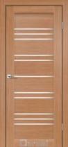 "Межкомнатные двери ""Darumi"" - модель Versal"