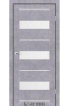 """Міжкімнатні двері """"Darumi"""" - модель Marsel"""