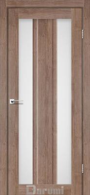 """Межкомнатные двери """"Darumi"""" - модель Selesta"""