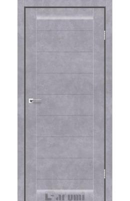 """Міжкімнатні двері """"Darumi"""" - модель Columbia"""