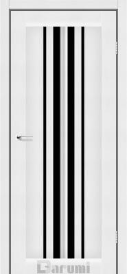 """Межкомнатные двери """"Darumi"""" - модель Prime"""
